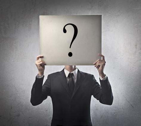 Hosting Management vs. Site Maintenance